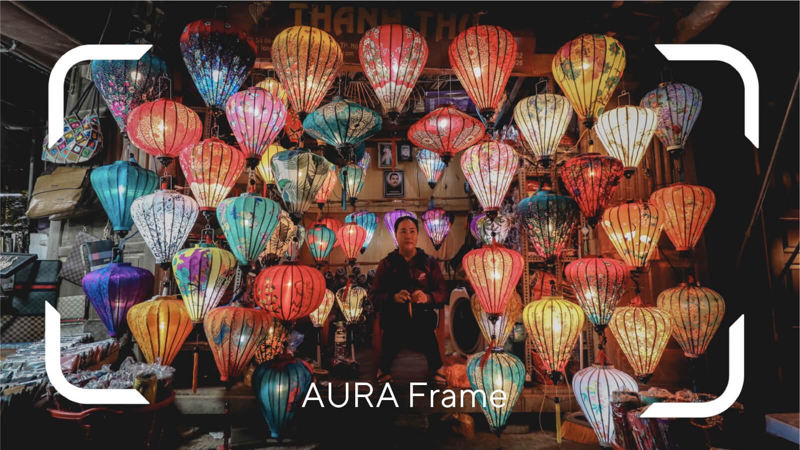 aura_img_off